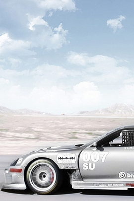 Wallpaper véhicule (66)
