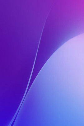 Samsung Tab