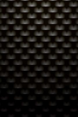 Abstract HD (79)