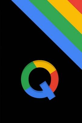 Google Q