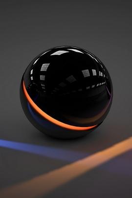 Toplar Işık Cam Neon 81360 720x1280