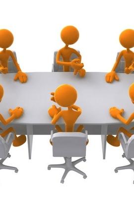 صورة لأشخاص مكتب اجتماع 19909 720x1280