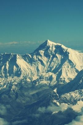 Біла гора