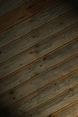 Wood Tex