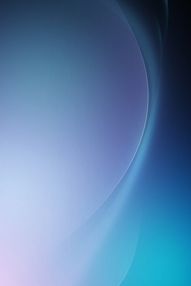 Wallpapers For Android (24)