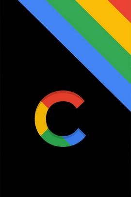 Google C