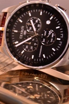 नोकिया 8800 सिरोको कलाई घड़ी फोन 101021 720x1280