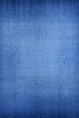 Blu Text