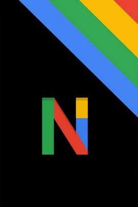 Google N