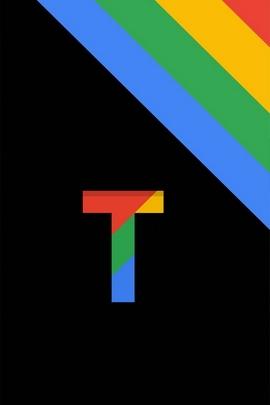 Google T