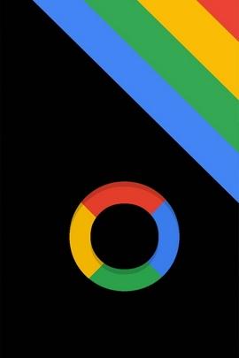 Google O