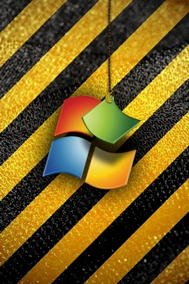 Explorer Logo Microsoft Windows 26166 720x1280