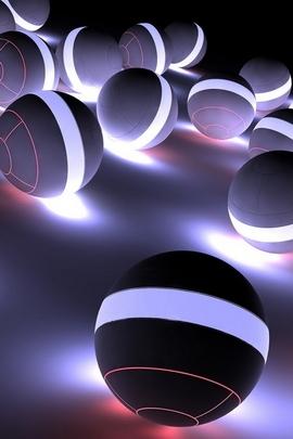 3 डी फारसो फोंड डी'इक्रान (3)