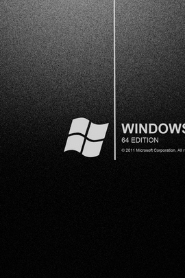 Windows 7 Bw 64 Text 30954 720x1280