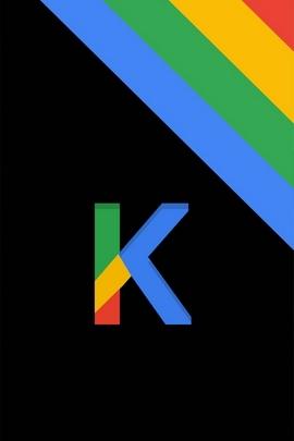 Google K