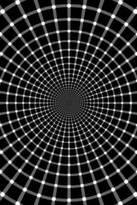 Illusions d'optique