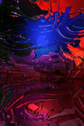 Abstract HD (18)