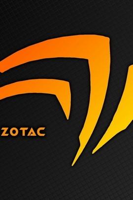 Zotac Graphics Hardware Computer Part 30903 720x1280