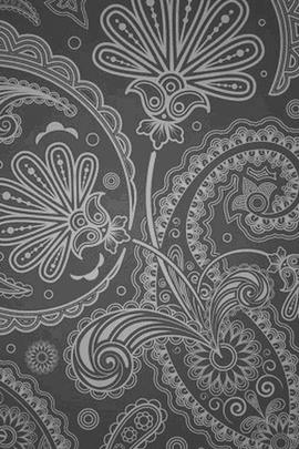 Papier Abstrait (10)