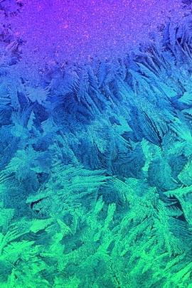 Abstract HD (118)