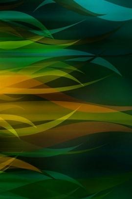 Abstract HD (128)