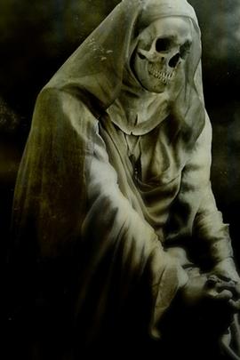 Death Nun