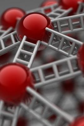 Balls Mesh Metal Cage 18331 720x1280