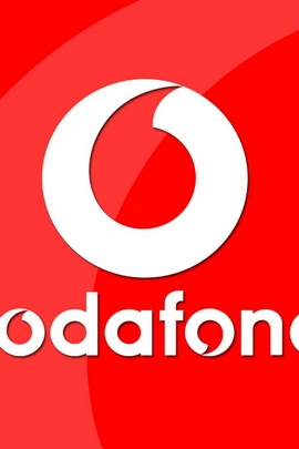 Vodafone Telecommunications Company