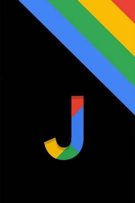 Google J