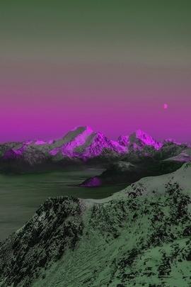 Nature HD (3)