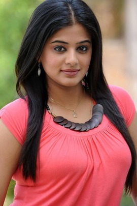 Graceful Priyamani