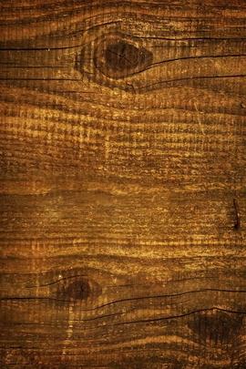Pho Wood Te