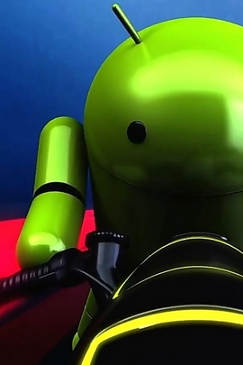 3D برسو فوند د'كران (28)