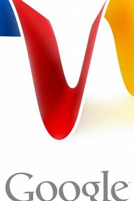 Google Wave Logo Multicolored Search 26169 720x1280