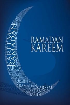 Ramadan K