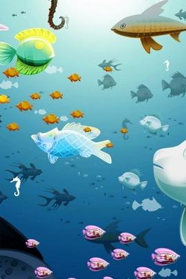 Fish The