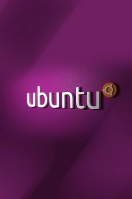 Ubuntu Com