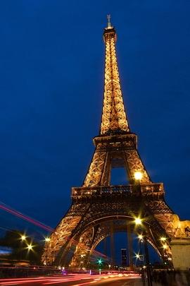Paris La Merveille (6)