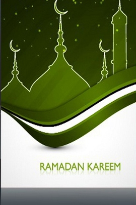 N.ramadan