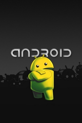 Wallpapers For Android (293)