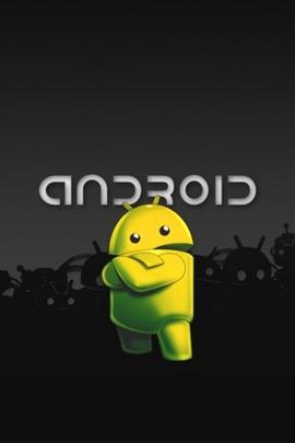 适用于Android的壁纸(293)