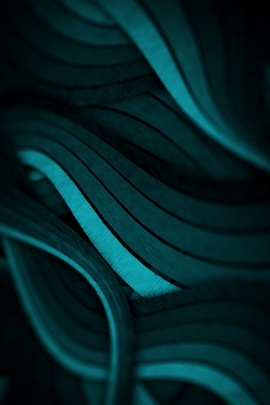 Wallpapers For Android (40)