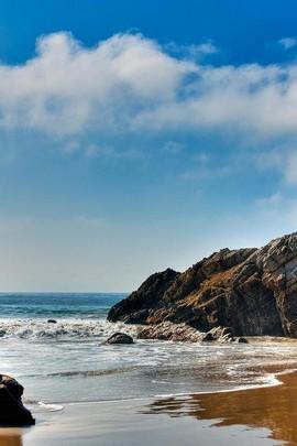 Clear Water Seaside