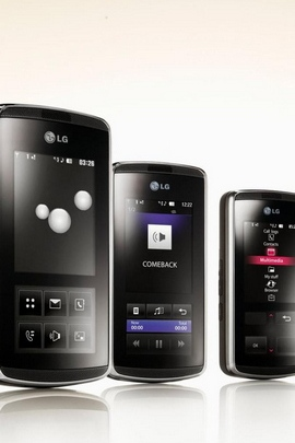 LG Mobile Phones Brand Communications 26175 720x1280