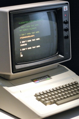 Apple Mac Apple Ii 1977 Macintosh