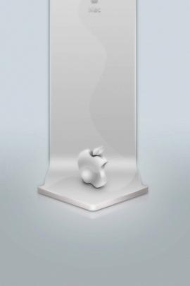 فوند ديكان 3D (12)