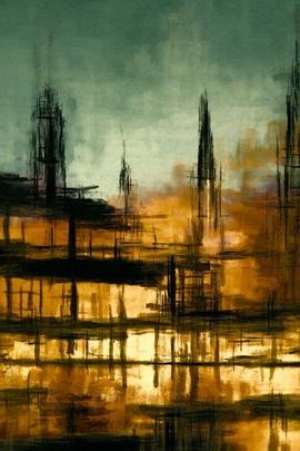 Abstract HD (11)