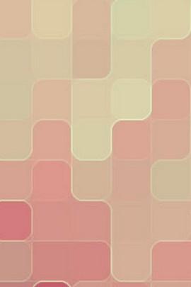 Patterns Tiles