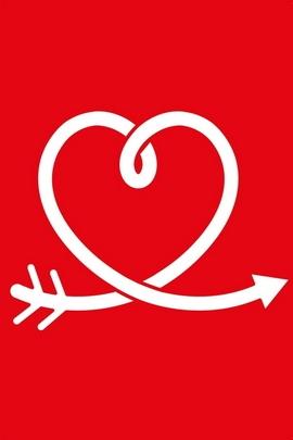 Fond Amour Couple Et Coeur (22)