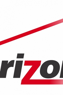 Verizon Telecommunications Company Logo 26196 720x1280